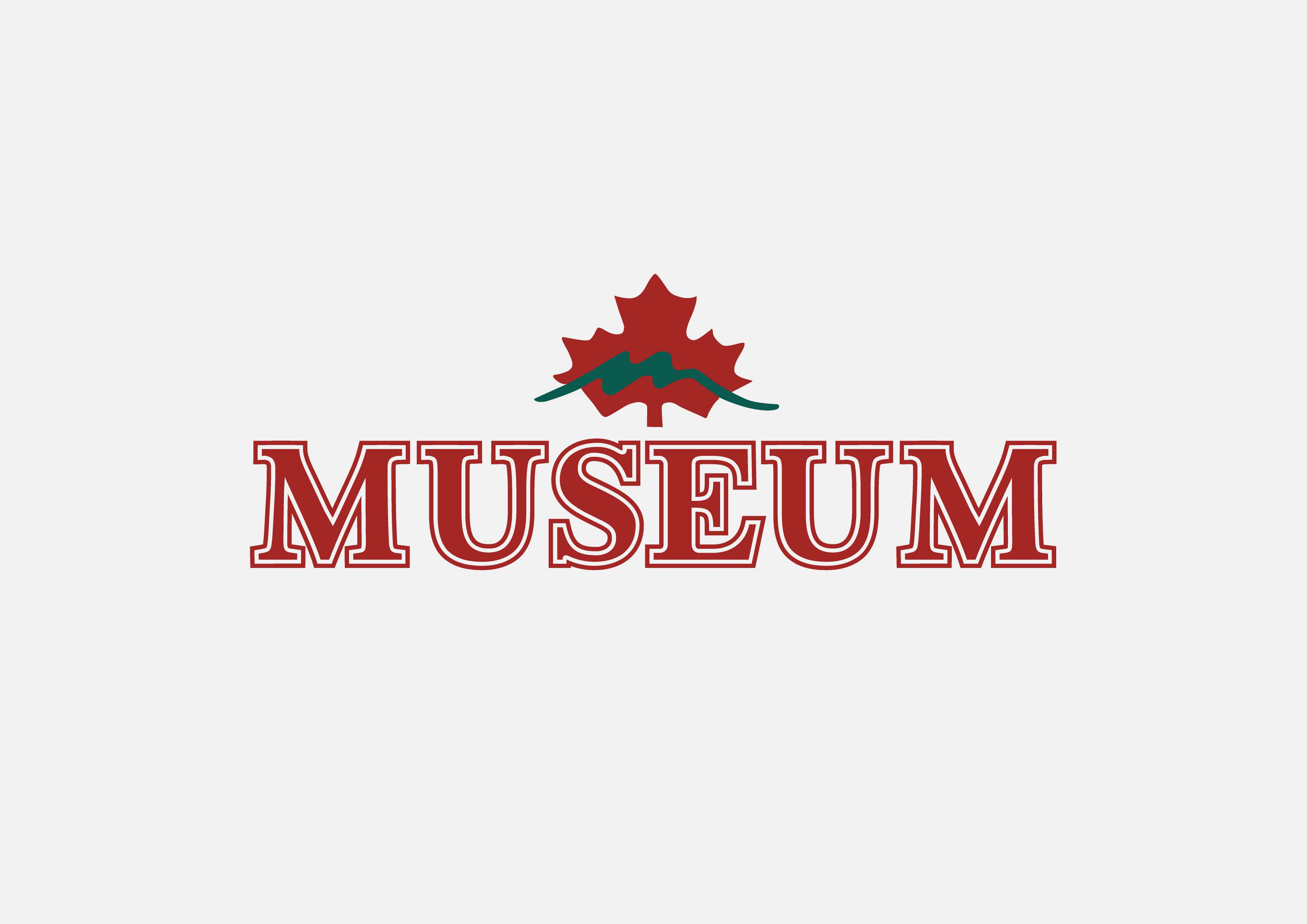 Digital strategy consulting for Museum Clothing – Luther Dsgn agency