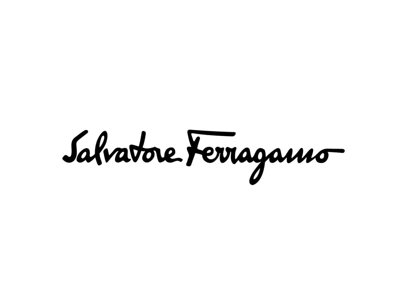Creative packaging design of Tuscan Soul Salvatore Ferragamo – Luther Dsgn agency